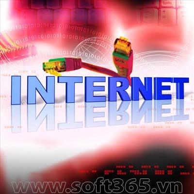 tìm kiếm khách hàng cho dịch vụ internet