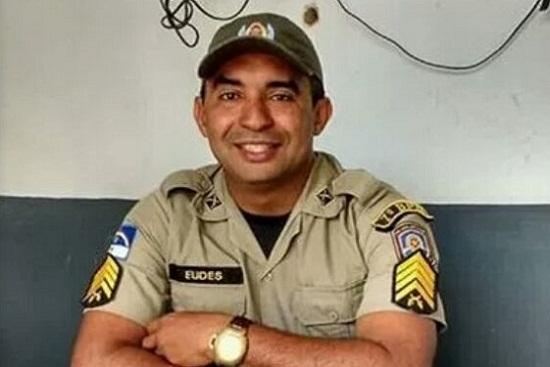 Sargento da 9ª CIPM de Araripina morre atropelado na Rodovia PE-585 em Ipubi – PE