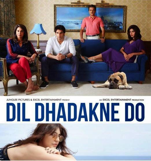 Rohanpreet Singh Pheli Mulakat Full Song Download: Full Movie Cloud