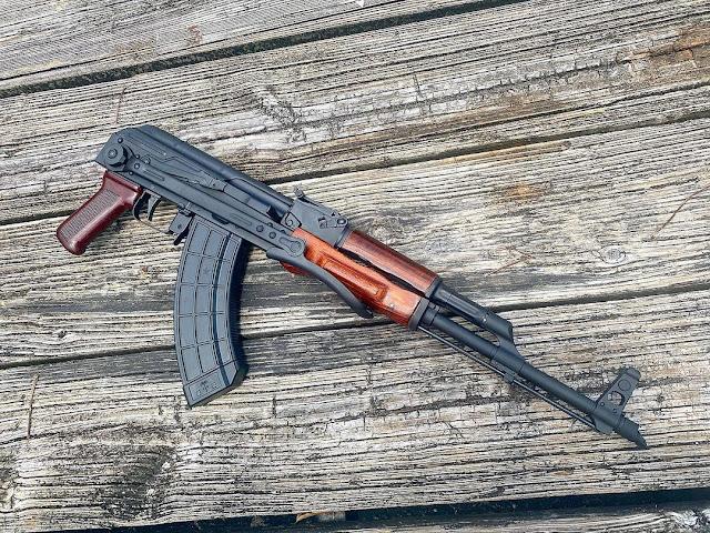 CW-Gunwerks-Underfolder-AK