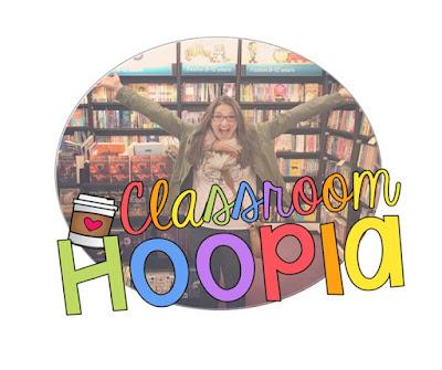http://classroomhoopla.blogspot.com/