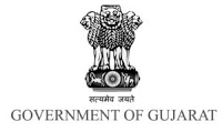 Government Jobs Health & Family Welfare Department Gujarat - Last Date - 21.01.2021