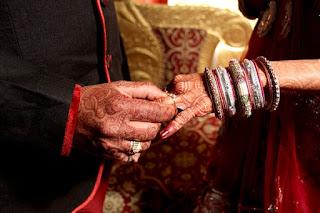 Love Story in Hindi-कहानी हमसफ़र , romance love story, ek humsafar aisa bhi