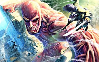 About-Attack-On-Titan-Gate-ProCartooner