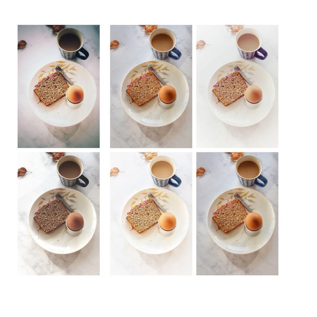 fotografia de alimentos, fotografia culianria, food photography recursos