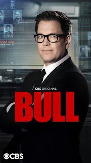 Bull Temporada 6