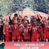 Globo supera audiência das últimas 4 finais de Copa do Mundo com Liverpool x Flamengo