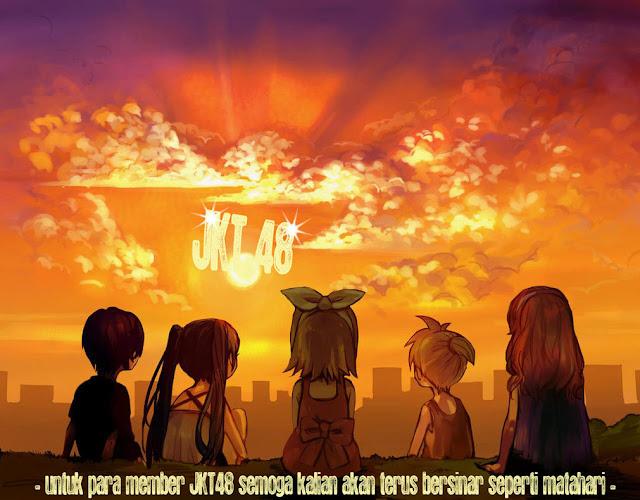 JKT48 - _Tuan2Fay_