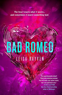 http://lachroniquedespassions.blogspot.fr/2015/12/starcrossed-tome-1-bad-romeo-de-leisa.html#links