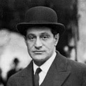 Edgar Jonas Kaufmann