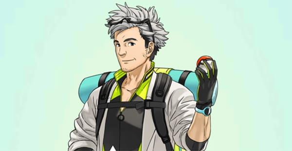 Cara Transfer Pokemon ke Professor Willow Untuk Mendapatkan Candy Gratis, Cara Menukar Pokemon Dengan Candy, Cara Mendapatkan Candy Gratis Dari Professor Willow, Cara Gratis Mendapatkan Candy Dengan Cara Menukar Pokemon, Cara Menukar Pokemon yang banyak dengan candy.