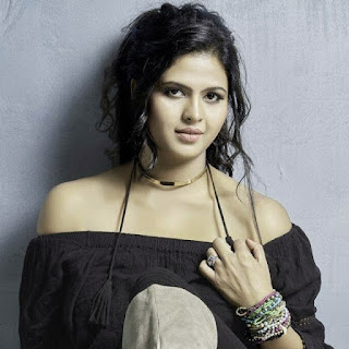 Latest Bhojpuri Actress HD Photos Pics Images Download74