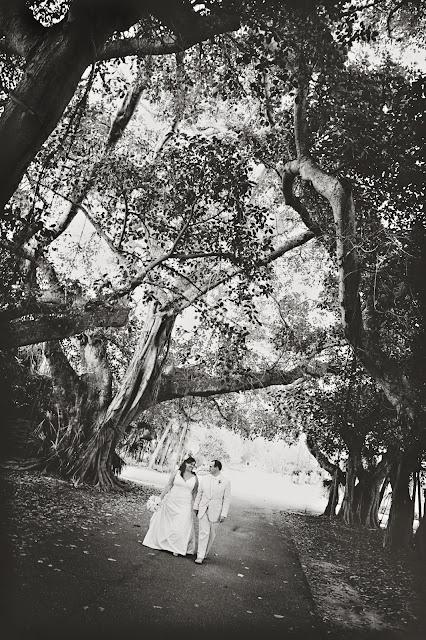 banyan street boca grande wedding