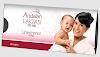 Manfaat Pil Kb Untuk Kesehatan Para Wanita | SehatQ.com
