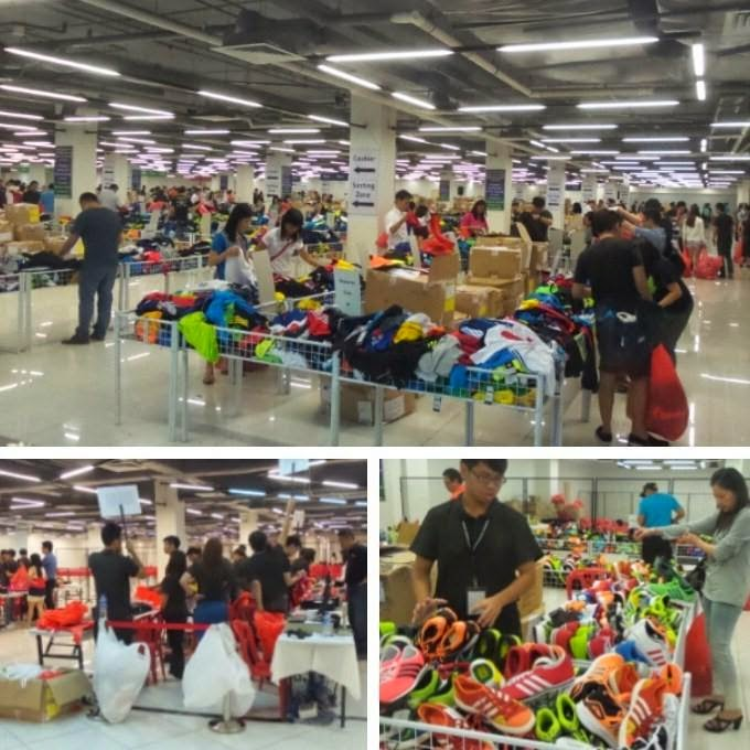89f5d3a9dbd10 RUNNING WITH PASSION  The ADIDAS Mid-year Bazaar Is Back at Viva ...
