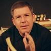 www.seuguara.cxom.br/pastor/René Kivitz/vídeo/evangélicos/religião/