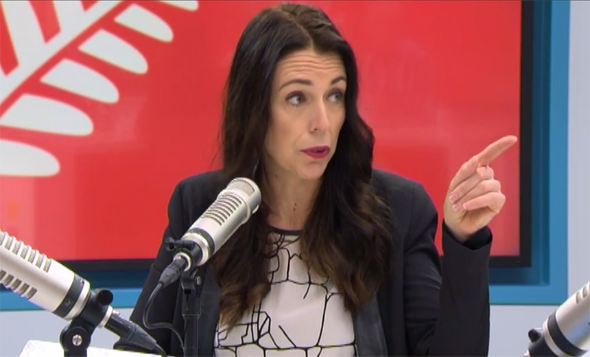 Image result for free to use image of jacinda ardern