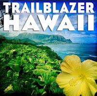 与我们一起探索夏威夷