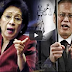 WATCH! OMBUDSMAN MORALES BUMALIKTAD NA! KAKASUHAN AT  IPAPAKULONG NA SI NOYNOY AQUINO