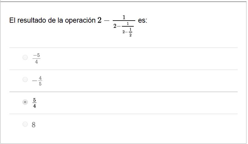 pregutna matematicas