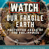 Our Fragile Earth 2nd Series - Protected Areas of the Philippines - Documentary Series by Loren Legarda