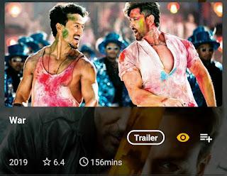 Netflix Mod apk, how to watch war movie?, how to download war movie?, TechnicalGrow, TechnicalGrowInc, tecgnical grow youtube