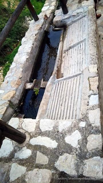 lavadero-molinicos