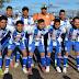 Liga de los Barrios de Añatuya: Apasionante definición por penales.
