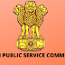 UPSC 2020 Notification Out: Last date to apply is 3rd March