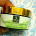 Good Vibes Oil Control Mask - Brazilian Volcanic Green Clay Review