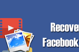 Recover Deleted Messages Facebook