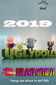 Trailer-Movie-Ugly-Dolls-2019