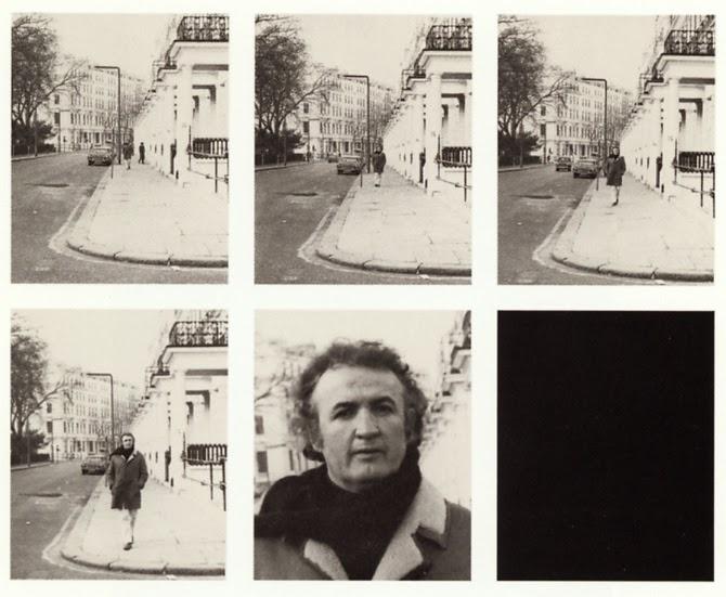 Douglas Huebler Duration Piece huebler Pinterest - photography storyboard sample