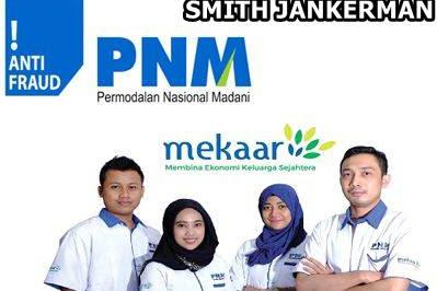 Lowongan Kerja Pekanbaru : PT. Permodalan Nasional Madani (Persero) Agustus 2017