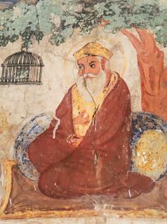 Guru_Nanak_Dev_photo