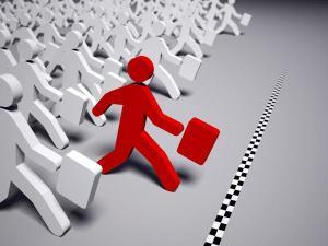 ثلاثون سببا من أسباب النجاح و التفوق