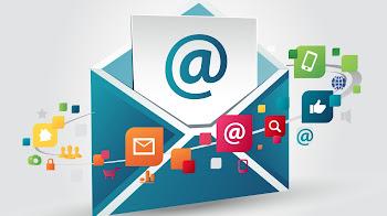 Cómo crear una campaña de Email Marketing con Mailrelay