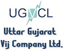 UGVCL Recruitment for General Manager (Finance & Accounts) Post 2020