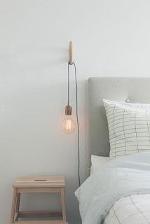 Jak vyrobit lampicku
