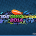 Kids' Choice Awards 2014 | Indicados