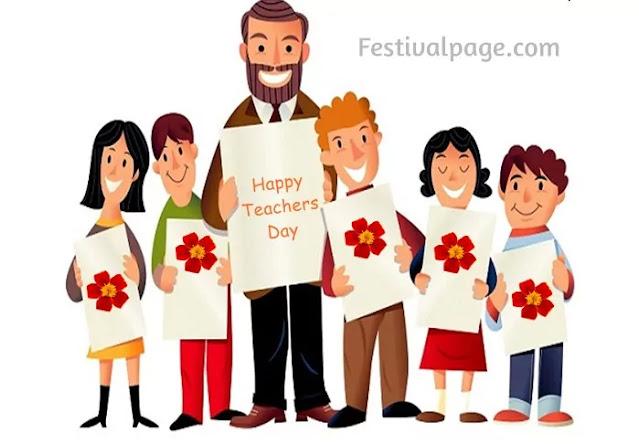 happy-teacher-day-2020-cartoon-wallpaper-images