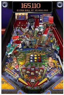 Pinball Arcade V 2.02.4 Mod All Unlocked