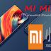 Kumpulan Rom/Firmware Mi Mix Lithium Terbaru & Lengkap