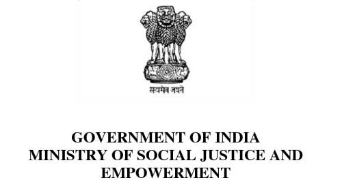Department of Social Justice & Empowerment, Gandhinagar Recruitment for Various Posts 2020