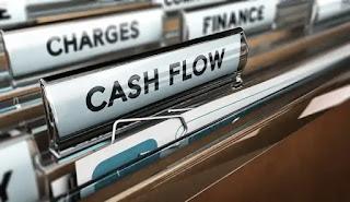 Cash Flow Loans For Investors