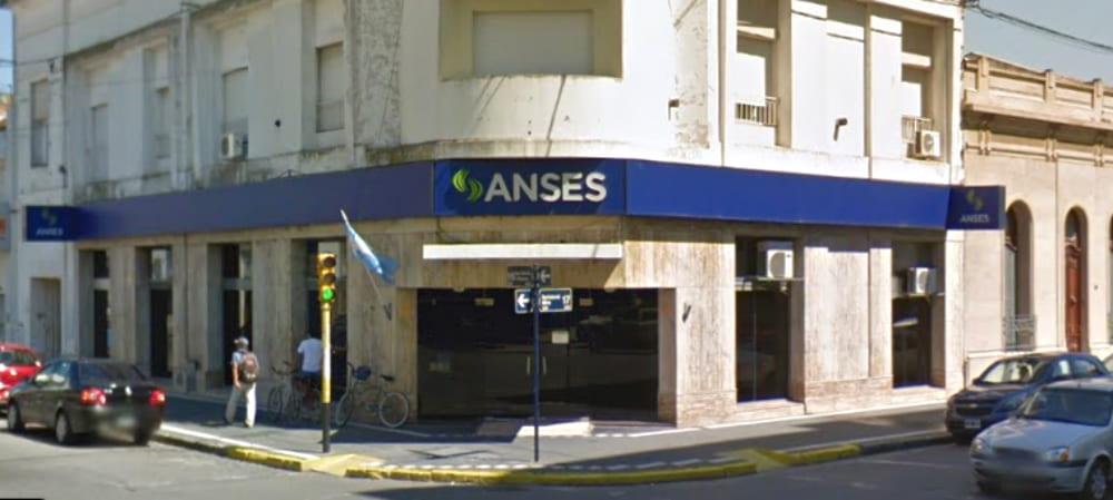 Anses Balcarce