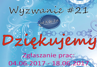http://blog-odadozet-sklep.blogspot.com/2017/06/wyzwanie-21.html