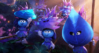 Smurfs: The Lost Village Movie Image 32 (43)