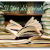 Thursday's Book: il libro del giovedì (150)