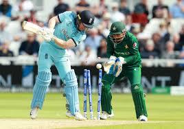 क्रिकेट विश्व कप फाइनल - लंका और ऑस्ट्रेलिया टसल के लिए आदर्श मंच